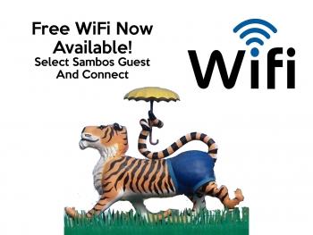 Lil-Sambos-WiFi